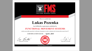 certificate-fms