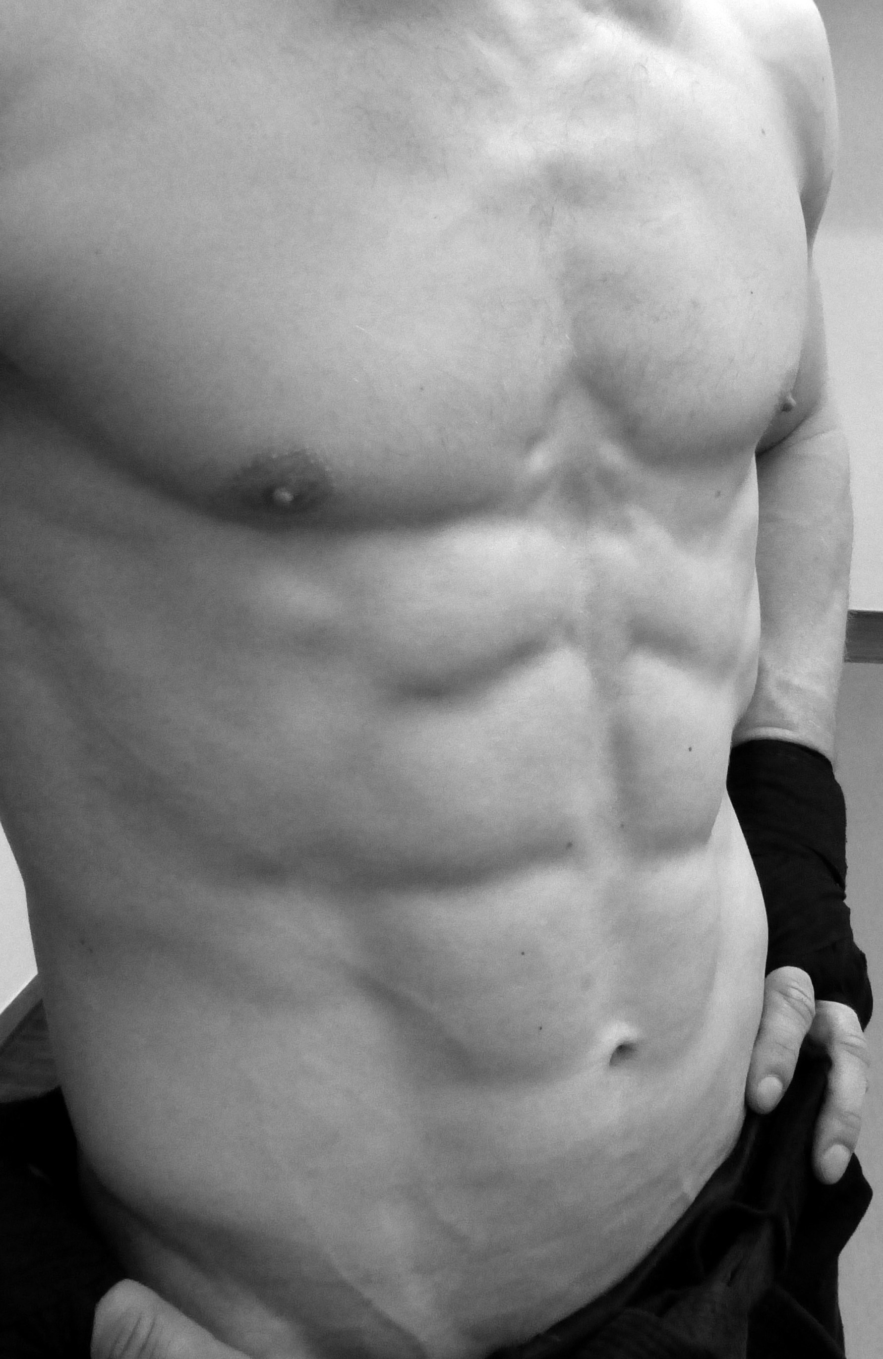abs-bw